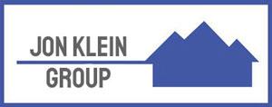 Jon Klein Team Logo, Parkland, FL